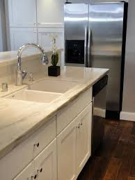 care for solid surface countertops