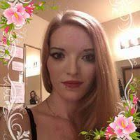 Sondra Rose - Marshall, MN (3 books)
