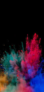 top qhd wallpapers for samsung galaxy s9