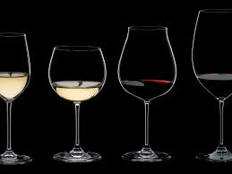 the best wine glasses