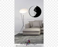 Sticker Wall Decal Football Png 680x680px Sticker Adhesive Autoadhesivo Bumper Sticker Decal Download Free