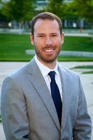 Faculty Profile | School of Medicine | University of Colorado Denver