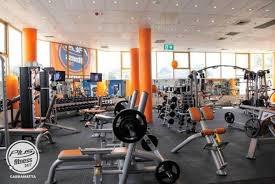 plus fitness 24 7 cabramatta nsw