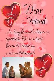 cute love letters best romantic love