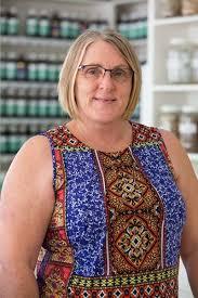 Wendy Campbell | Psychologist, Hypnotherapist, BWRT, Noosa Holistic