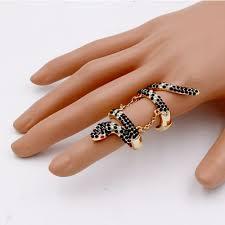 impression costume jewelry inc 20