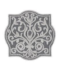 j queen new york corina bath rug