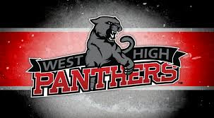 Branding Guide | West High School | Salt Lake City School District