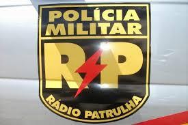 Dupla é presa em Pau dos Ferros pela RP do 7º BPM após assaltar ...