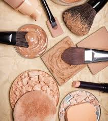 20 best pact powders in india 2020