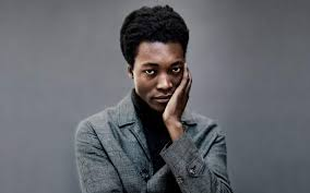 Benjamin Clementine | Athens | May 25 | What's On | ekathimerini.com