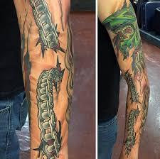 top 69 motocross tattoo ideas 2020