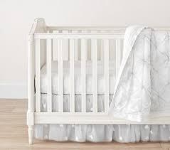 john deere nursery bedding sets