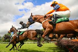 Bet On The Grand National 2020