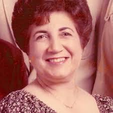 Adeline E. Pimentel Nelson | Kingsburg Recorder | hanfordsentinel.com