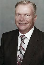 Curtis Bell Obituary - Tuscaloosa, AL