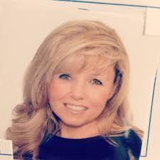 Hillary HANSEN | Bachelor of Business Administration | Columbia University,  NY | CU | Graduate School of Journalism