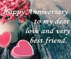 anniversary wishes marriage anniversary messages quotes mantra