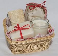 homemade aromatherapy vanilla