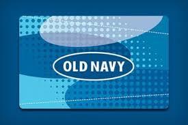 old navy rewards credit card 2020