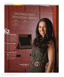 Coastal Virginia Magazine December 2013 by VistaGraphics - issuu