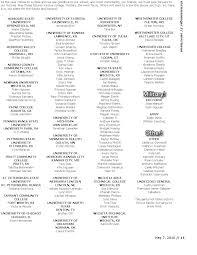 Wichita East Messenger Senior Issue by The Messenger - issuu