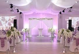 houston tx banquet hall event venue