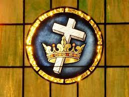 Hymns of Praise   Grace Bible Chapel