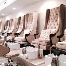 nail salons in charlotte yelp