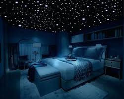 Awesome Bedroom Decoration Ideas With Galaxy Light Projector Bedroom Light Autoiq Co