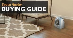 space heater ing guide sylvane