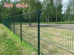 Weld Mesh Chicken Wire Hog Wire Fence Panel Buy Plastic Garden Fence Decorative Garden Fence Small Garden Fence Product On Alibaba Com