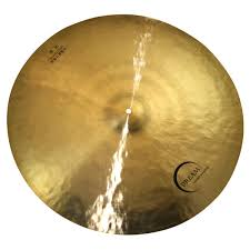 20 Stagg MY-RB20 Myra Bell Ride Cymbal