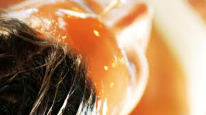 best natural ings for your hair