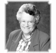 Verna Smith | Obituary | Regina Leader-Post