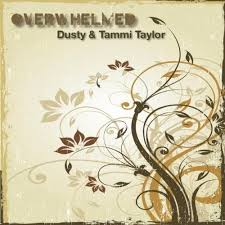 This Is the Way We Worship by Dusty Taylor on Amazon Music - Amazon.com