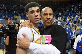 Lonzo Ball to Nike? Why Lakers' guard removed Big Baller Brand ...