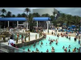 palm beach at moody gardens celebrates