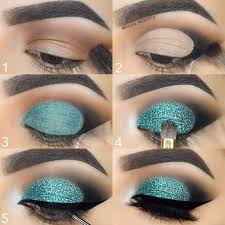 makeup tutorial 26 easy step by step