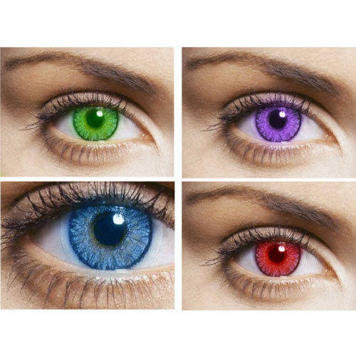 contact lenses, colored contact lenses, best lens for eyes, sunglasses for girls, sunglasses for men