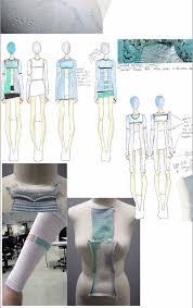 Adele Parker Enceladus 0.111 | Fashion sketchbook, Fashion design  sketchbook, Sketch book