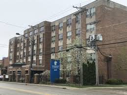 cases reported at niles nursing home