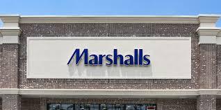 marshalls and ping