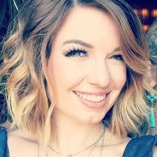 Megan Harrison (@meganehathaway) | Twitter