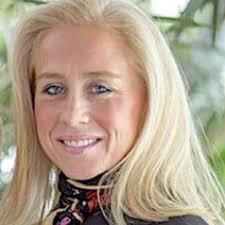 Michelle Smith - Head of School   Fusion Academy