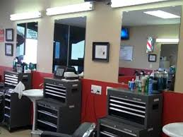 flawless barber corpus christi tx