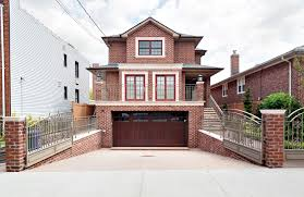astoria house sold for record breaking