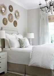 bedroom decor sunburst wall decor