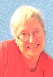 Obituary for Adele Scott | Beau Lac Funeral Home