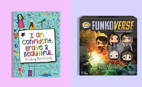 kids 2020 cool birthday gift ideas